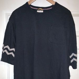 koto (from urban outfitters) crew neck t-shirt